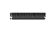 beautyartist